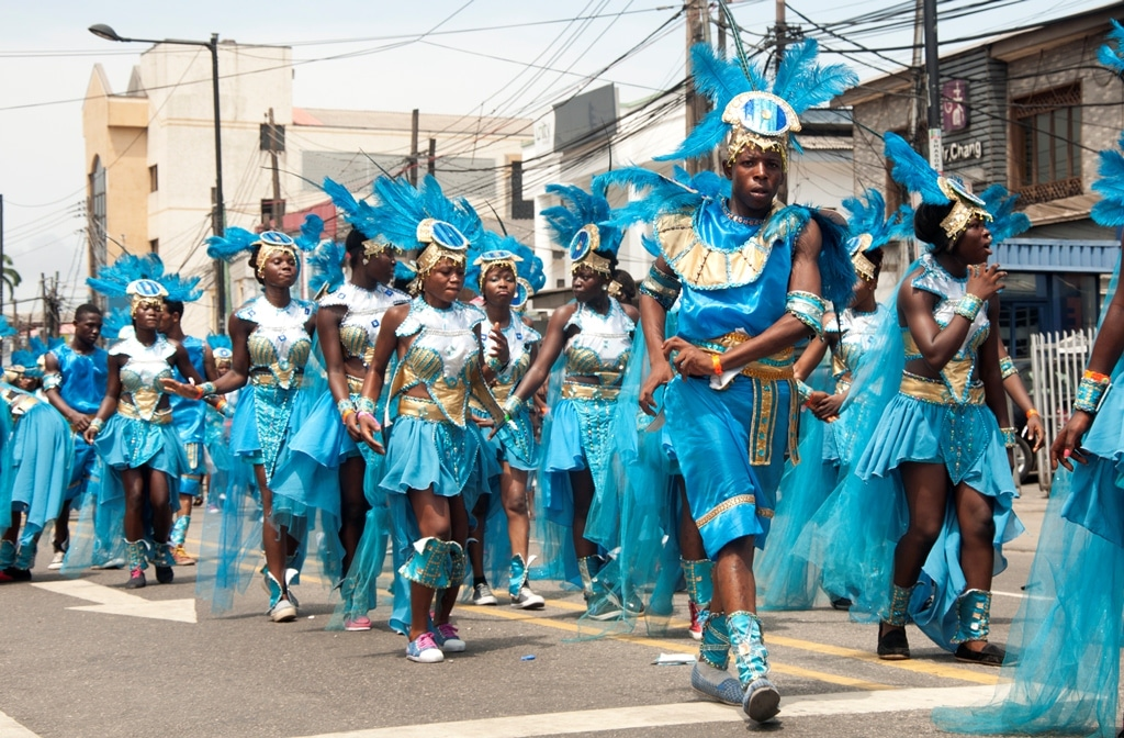 "edited lagos carnival We the people (1) — 7th december  lagos the book titled ""we the people:  the book was edited by peter nwangwu, an award winning scientist and inventor,."