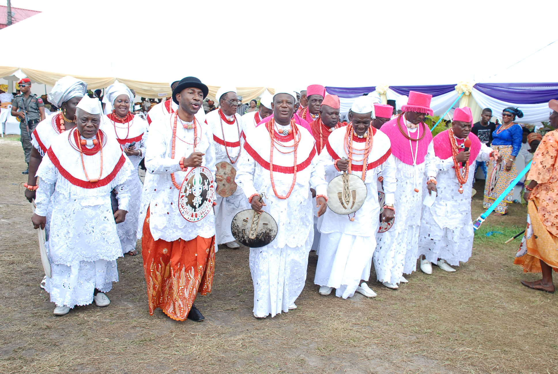 Ijaw people
