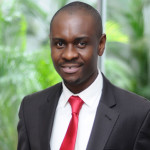Paul Orajiaka, DBA Auldon Limited