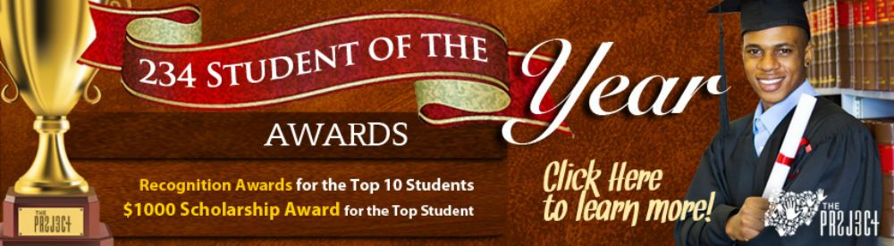banner website 234student thin-new