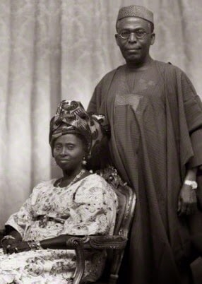 Awolowo and HID